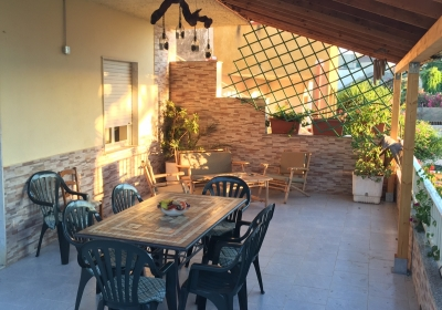 Casa Vacanze Villa Orchidea